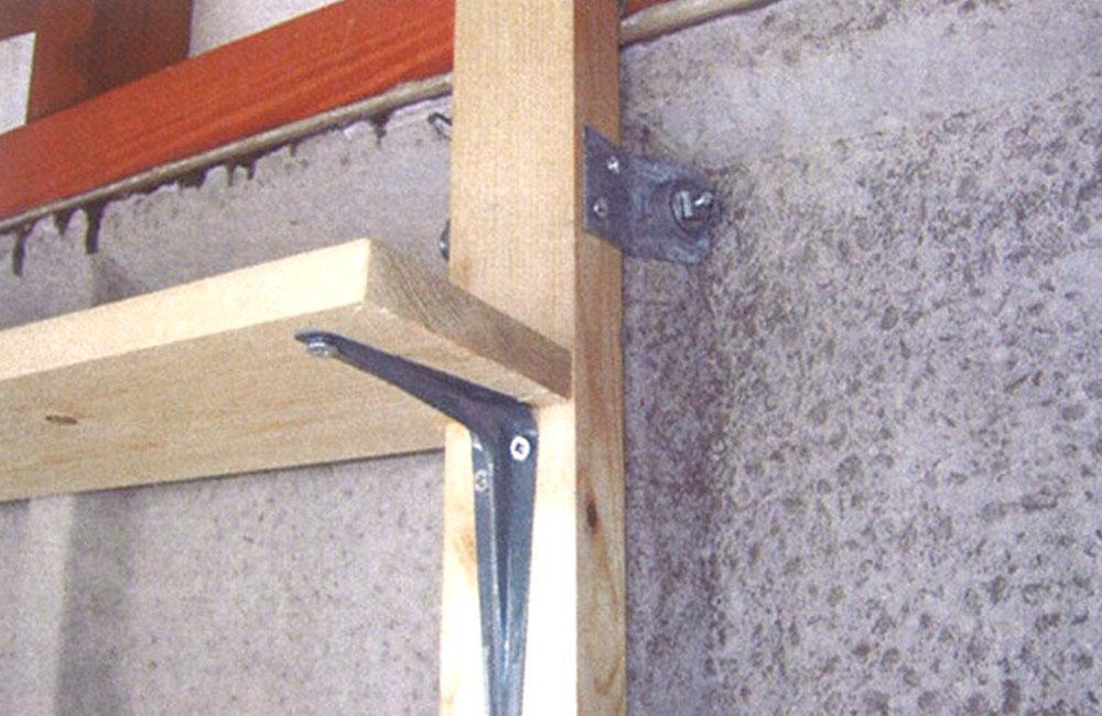 Garage Accessories Hanson Garages Refurbishments